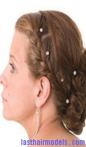 tiara braid2 177x300 tiara braid2