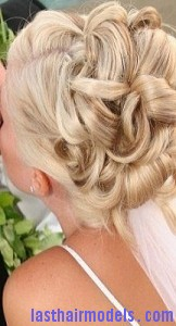 woven updo8 162x300 woven updo8