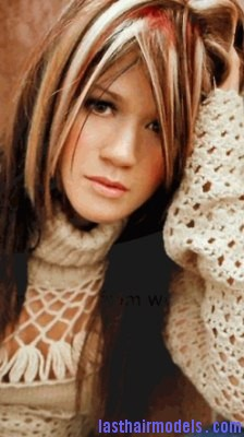 Kelly Clarkson5 Last Hair Models Hair Styles Last