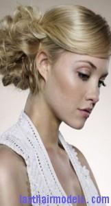 braided side bun3