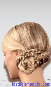 braided side bun4