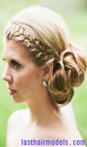 braided side bun6