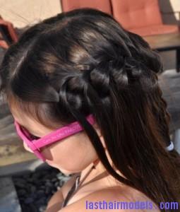 cascade braid4