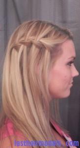 cascade braid5