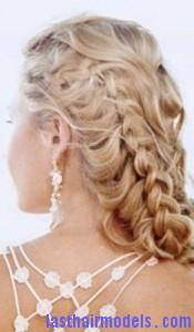 cascade braid6