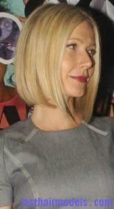 gwyneth paltrow3