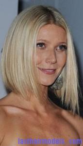 gwyneth paltrow5