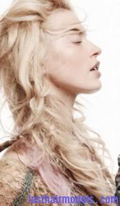 indie hairstyle2
