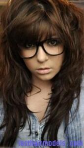 indie hairstyle8