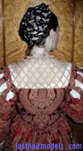 italian hair taping3