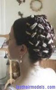 italian hair taping4