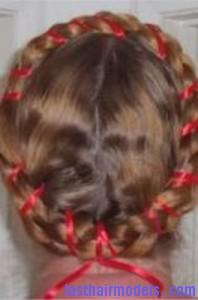 italian hair taping6