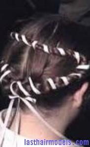 italian hair taping7