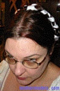 italian hair taping8