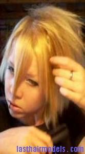jrock hairstyle6