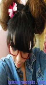 ox horns hairstyle2