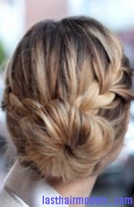 preppy braid3