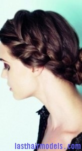 preppy braid4