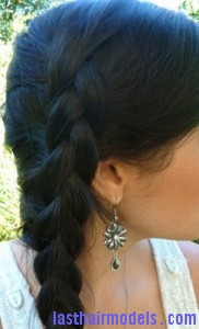 preppy braid5