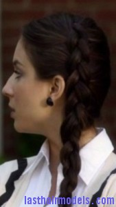 preppy braid6