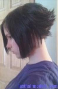 sasuke hair2
