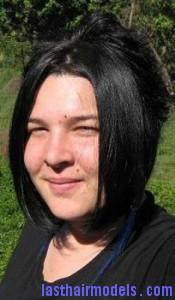 sasuke hair4