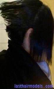 sasuke hair5