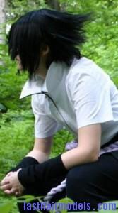 sasuke hair8