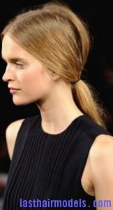 teased ponytail6