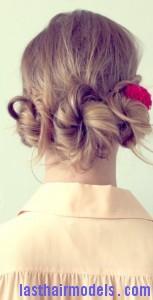 triple knot2