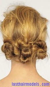 triple knot4