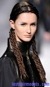 twisted braid3
