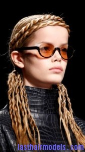 twisted braid5
