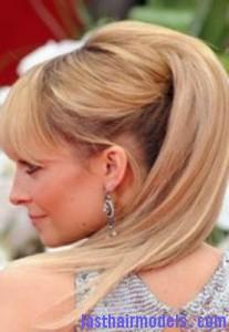 waterfall ponytail4