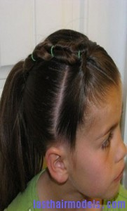 waterfall ponytail5
