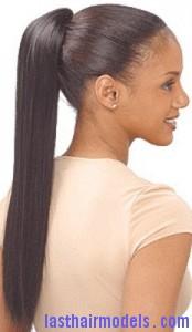 yaki ponytail3