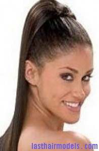 yaki ponytail7