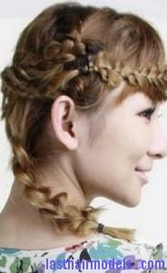 bohemian braid2