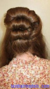 colonial hairstyle2