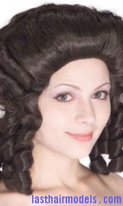 colonial hairstyle5