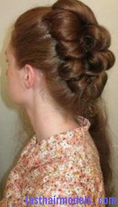 colonial hairstyle6