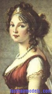colonial hairstyle8