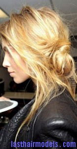 double-knot ponytail6