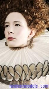 elizabethan hairstyle2