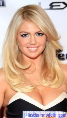 Kate Upton Last Hair Models Hair Styles Last Hair
