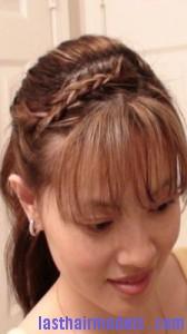 lace braid3
