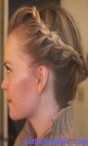 lace braid6