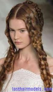 medieval braid2
