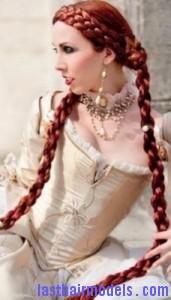 medieval braid6