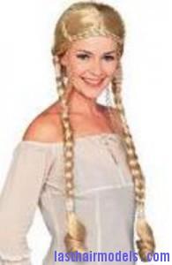 medieval braid7